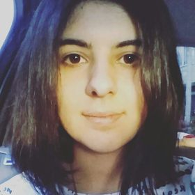 Sare Uzun
