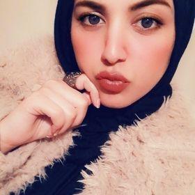 Nour Zakii