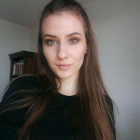 Martina Zelinková