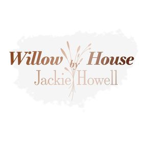 Willow House by Jackie Howell