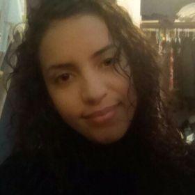 Diana Sanchez-Twa