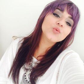 Gabriela Cardador
