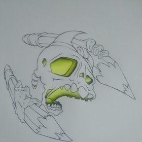 Wladis Bone