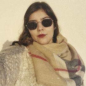 Catarina Vieira