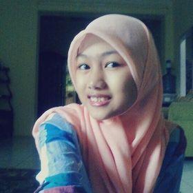 Amalya Fatonah