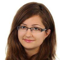 Klaudia Ambrożewicz