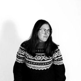 Eline Johansen