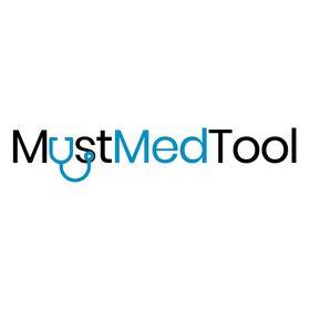 Must Med Tool