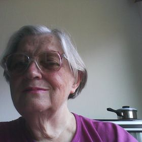 Marie Linhartová