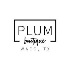 PLUM boutique
