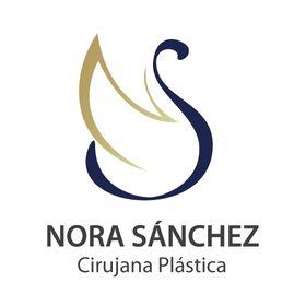 Dra Nora Sanchez