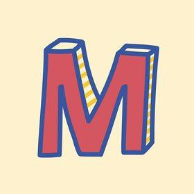 Martina Marconi ʚϊɞ
