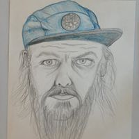 Ville Sipilä