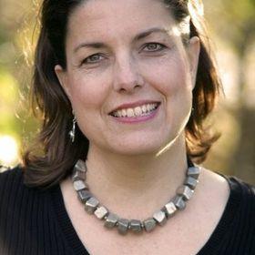 Sheila Buechel