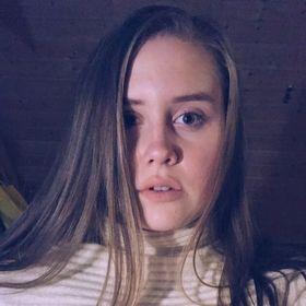 Laura Bakke Andresen