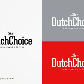DutchChoice