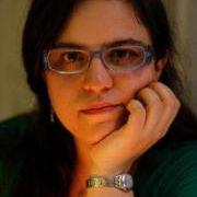 Cinzia Gasperi