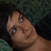 Marilena Girardi