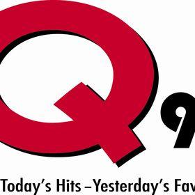 Q99 FM
