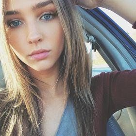 Amanda Michaelson