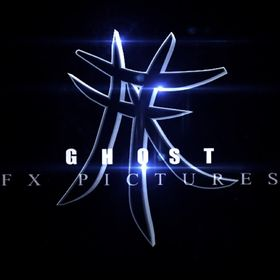 Ghost-Fx Pictures