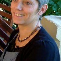 Anne Biglio