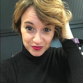 Elena Berto
