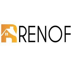 RENOF Malaysia