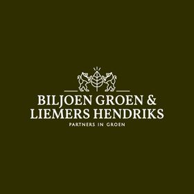 Biljoen Groen & Liemers Hendriks