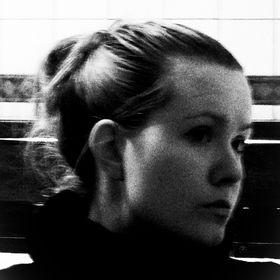 Anni Halonen