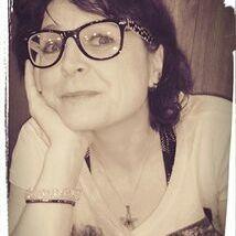 Kateřina K.