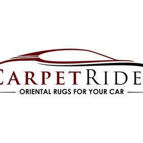CarpetRides
