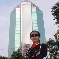 Rony Wae