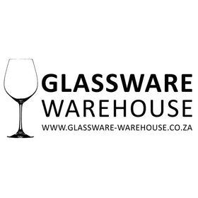Glassware Warehouse