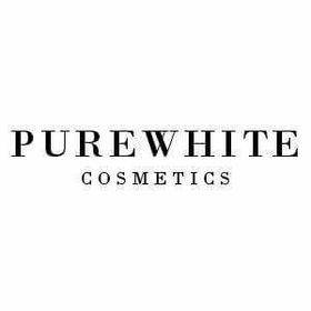 Pure White Cosmetics
