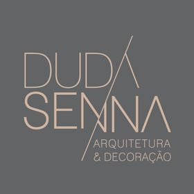 Duda Senna