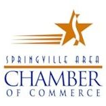 Springville Area Chamber of Commerce