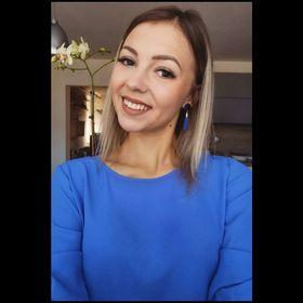 Natália Bačová