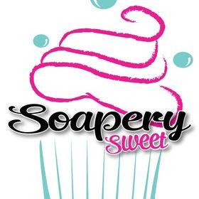 Soapery Sweet