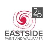 Eastside Paint & Wallpaper