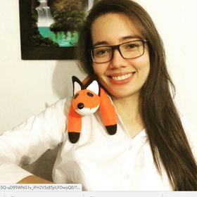 Jennifer Mateus