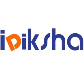iDiksha Solutions