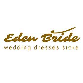 Eden Bride