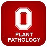 Ohio-State Plant-Pathology