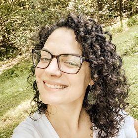 Gina  Sweet Maple Lane | mom blog + organization + diy + decor