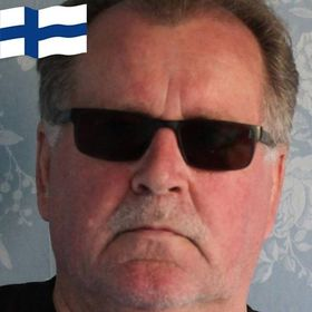 Esko Tynkkinen