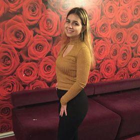 Andreea Mosor