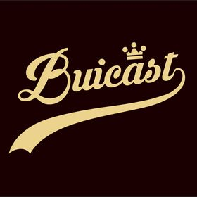 BUICAST