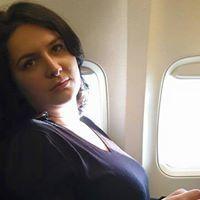 Laura Gheorghiu