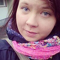 Tiia Koponen